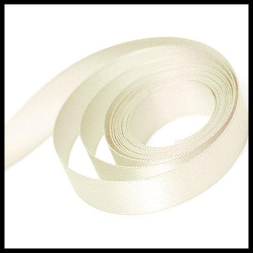 SF Antique White Ribbon (0028)
