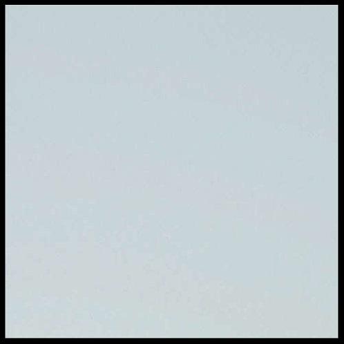 Aquamarine Envelopes