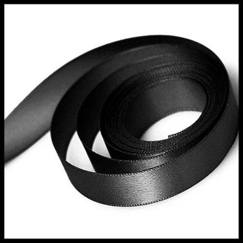 SF Black Ribbon (0030)