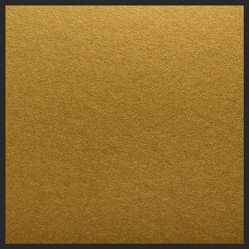 Stardream Antique Gold