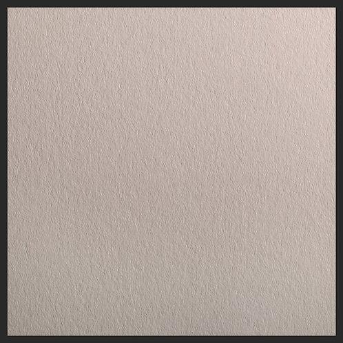 Colorplan Vellum White
