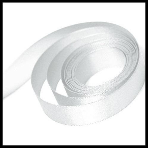 SF White Ribbon (0029)