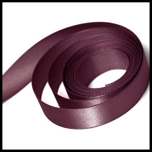 SF Claret Ribbon (1279)