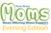 MOMS EE Logo.jpg