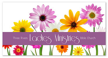 TRBC Ladies Ministries 2.jpg