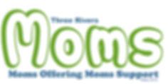 New MOMS Logo with Verses.jpg