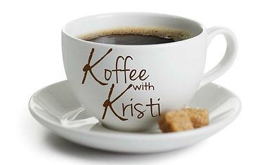 Koffee with Kristi 3.jpg