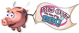PigOutOnTheFly_FlyPig Out on the Fly BBQingPigwBanner.jpg