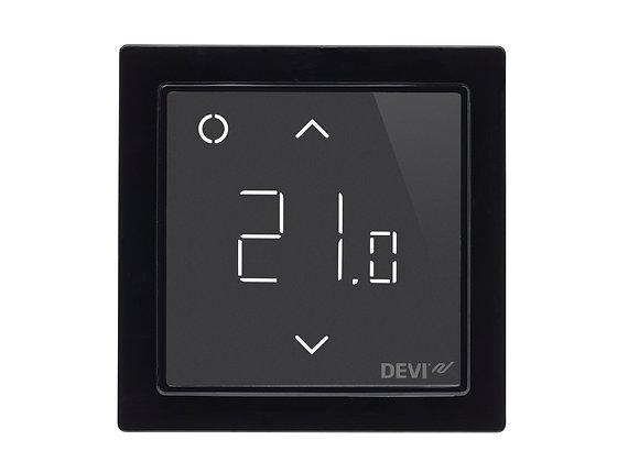 Регулятор беспроводного управления DEVIreg™ Smart
