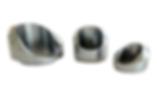 elbolet-a105-304-316-310-carbonsteel.png