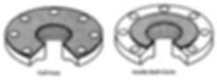 full-face-inside-bolt-circle-gasket-grap