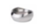 sockolet-a105-cl3000-cl6000-cl9000-304-3