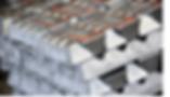 Aluminum-Ingot-P1020A-99-7-Purity.png