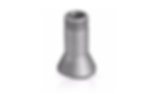 nipolet-a105-carbonsteel-304-316-310.png