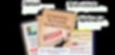 learning russian marathon book available on amazon