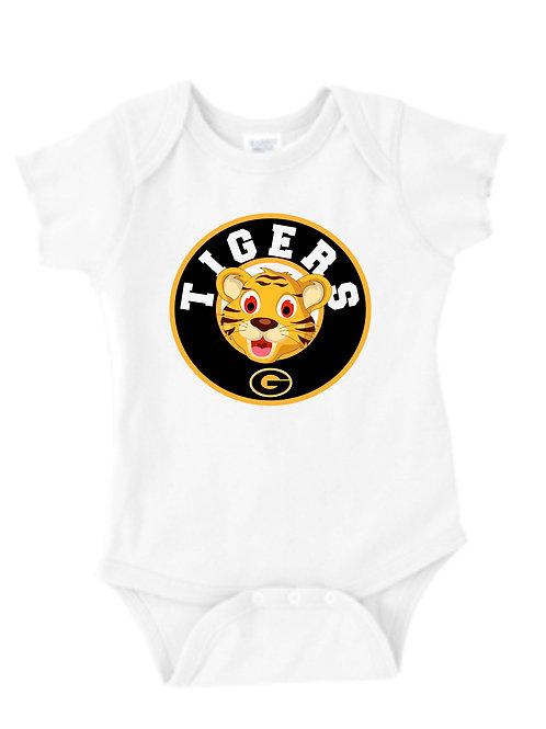 GSU Baby 4