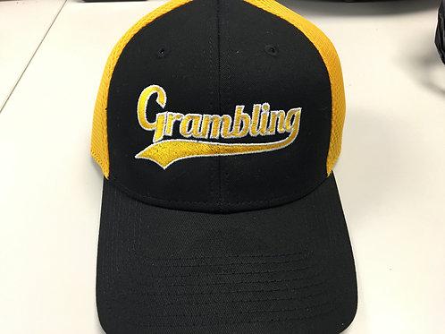 GSU Hat 1