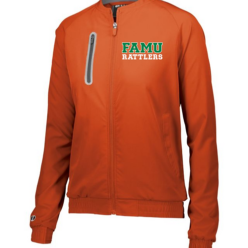 FAMU-AUG-LADIES-229743-FR