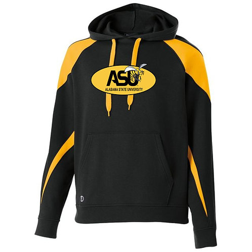 ASU-AUG-229546-ASU-BLG