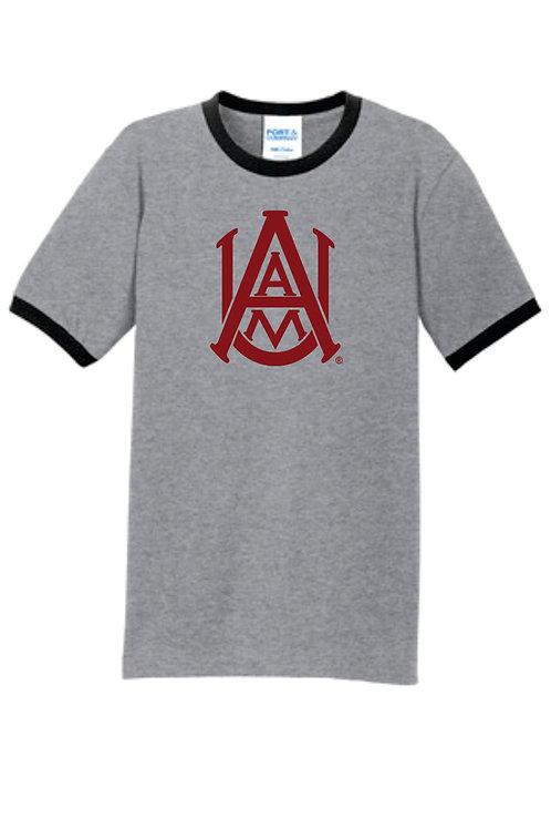 AA&M-SAN-PC54R-AHJB