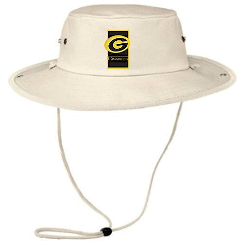 GSU Hat 4