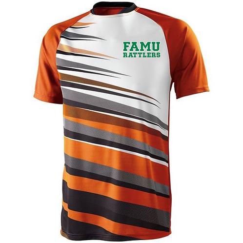 FAMU-AUG-FR-322910-OBW