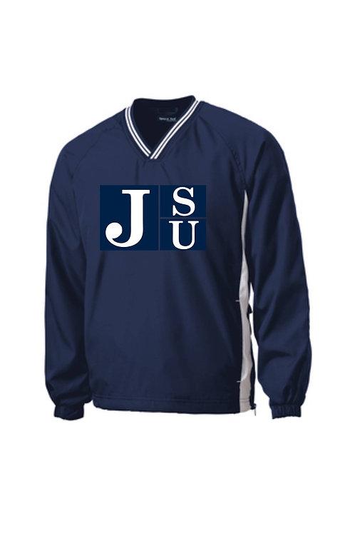 JSU-SAN-JST62-TNW