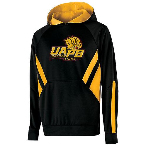 UAPB-AUG-222530-UAPB-BLG