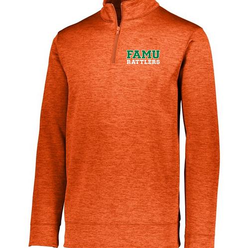 FAMU-AUG-2910-O