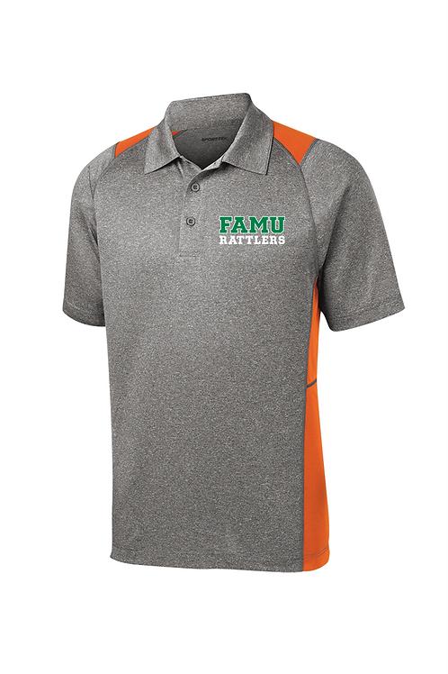 FAMU-SAN-ST665-VHDO