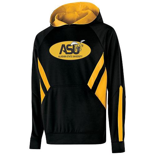 ASU-AUG-222533-ASU-BLG