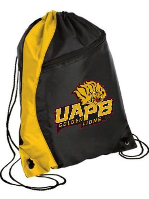 UAPB-SAN-BG80-GB