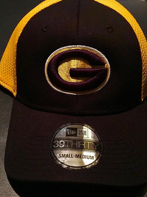 GSU Hat 2