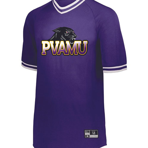 PVAM-AUG-221021-PVAM-PW