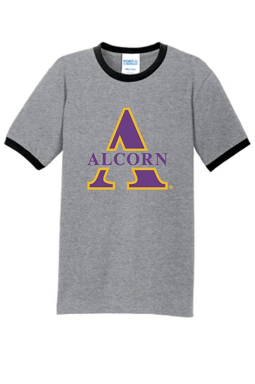 ALC-SAN-PC54R-AHJB