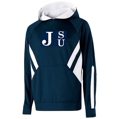 JSU-AUG-222533-JSU-NW