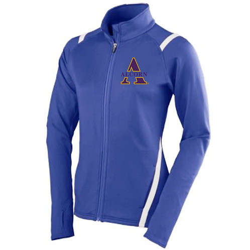 ALC-AUG4810-PW