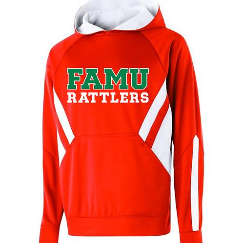 FAMU-AUG-222533-OW