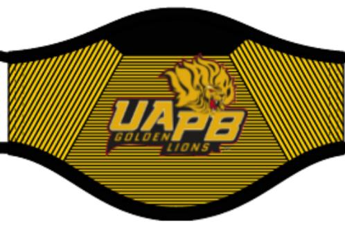UAPB 2