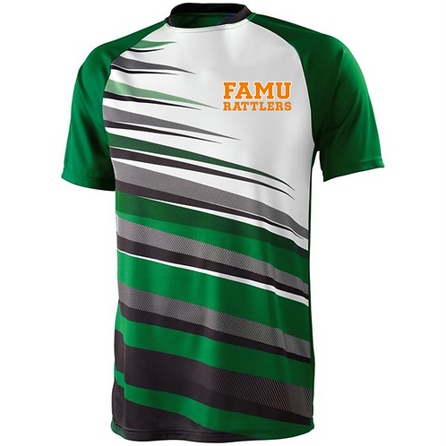 FAMU-AUG-FR-322910-KBW