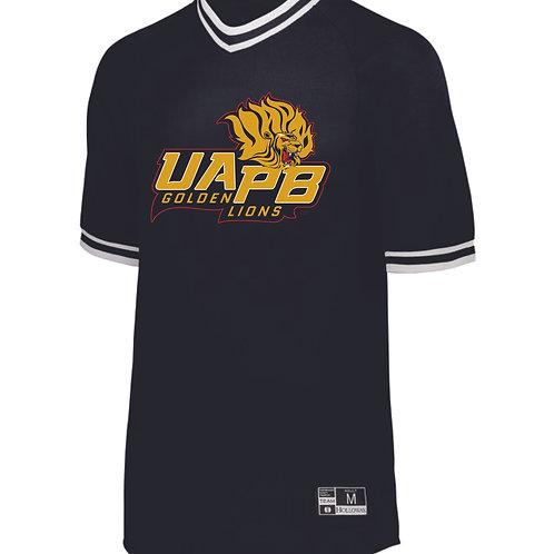 UAPB-AUG-221021-UAPB-BW