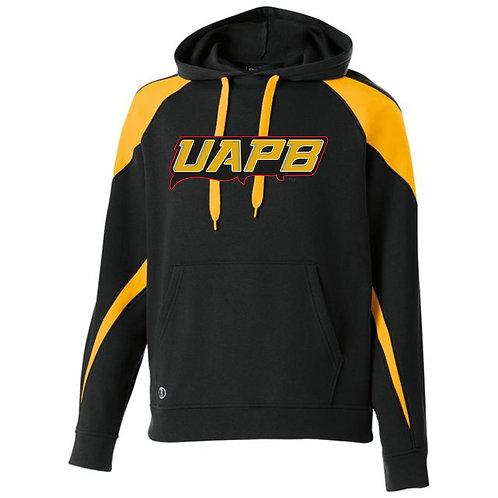 UAPB-AUG-229546-UAPB-BLG
