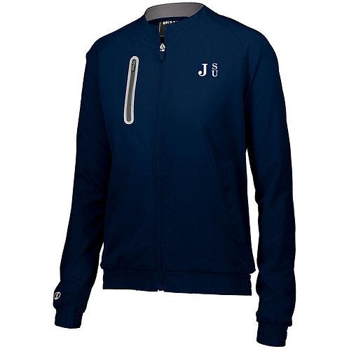 JSU-AUG-LADIES-229743-JSU-N