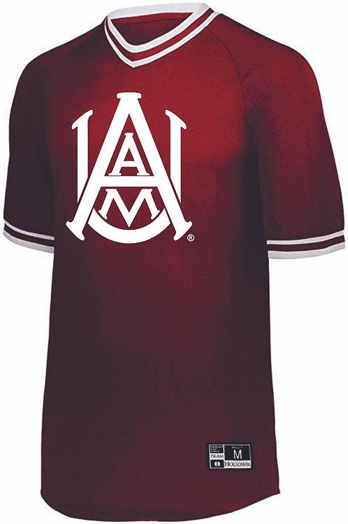 AAMU-AUG-221021-AAMU-MW