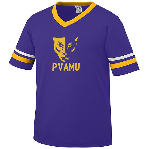 PVAM-AUG-PANTHER-360-PGW