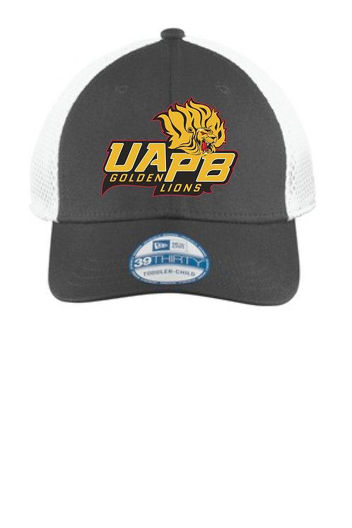 UAPB-SAN-NE1020-BW