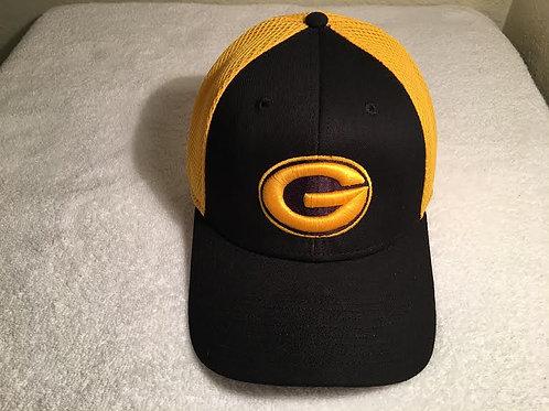 GSU Hat 5