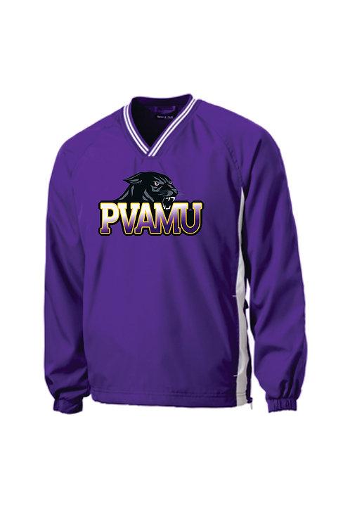 PVAM-SAN-JST62-PW