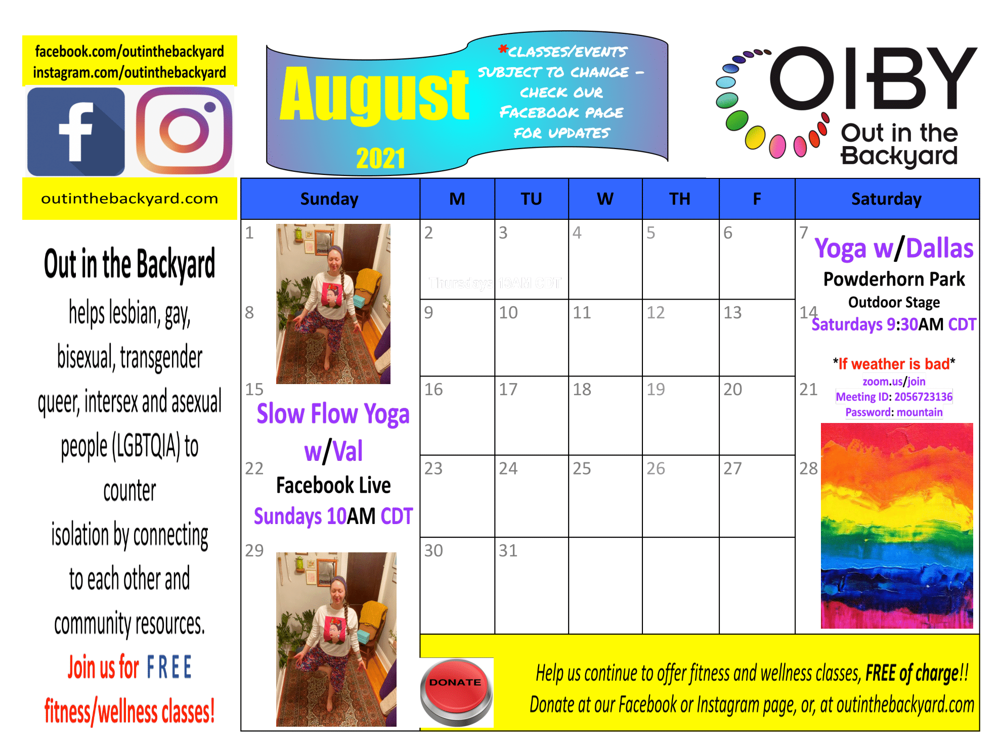 August 2021 OIBY Calendar v2.png