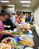 OIBY Community Meal.jpg